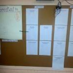 Sudbury mokyklos kronikos - 3 - 02 - darbų kalendoriai