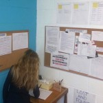 Sudbury mokyklos kronikos - 3 - 05 - darbų kalendoriai